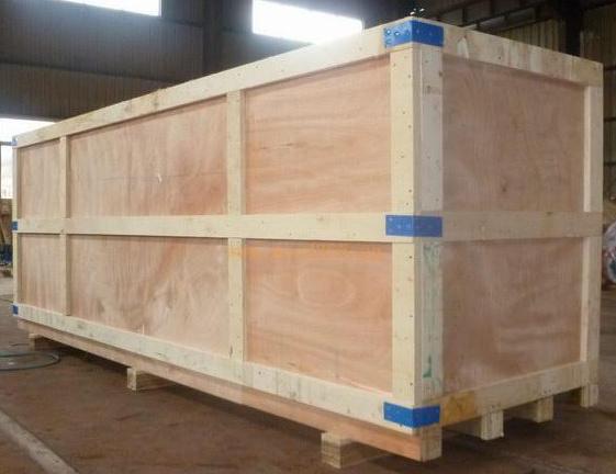 木箱包装的要求