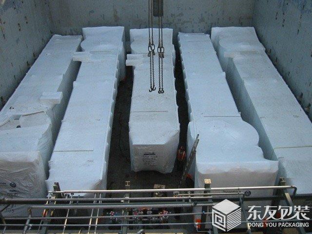 防水防尘包材(图3)